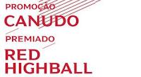 Promoção Canudo Premiado Red Highball canudopremiadoredhighball.com.br