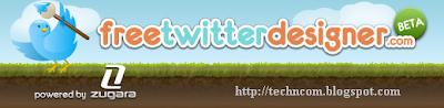 Free+Twitter+Designer