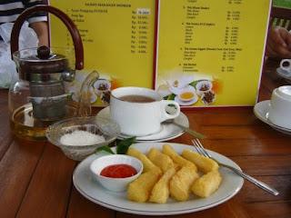 menu-makanan-dan-teh-ndoro-donker-karang
