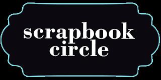 http://scrapbookcircle.com