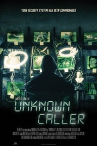 Watch Unknown Caller Online Free in HD