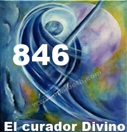 """CHARLES MCCLEAN LLAMADO """"EL CURADOR DIVINO"""""""