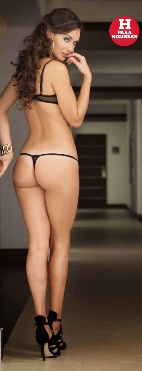 Naked Favela Girl Pics Photo Gallery