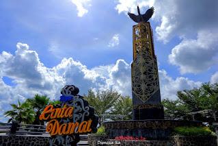 Order Jasa Service Jam Tangan Tanjung Selor, Kalimantan Utara
