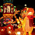 All About Mid-Autumn Moon Festival in Vietnam