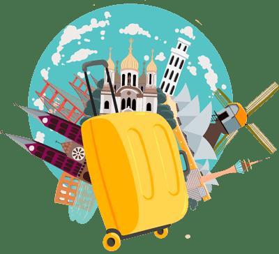 tour dan travel murah di surabaya