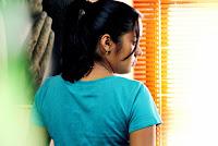 Actress Ananya New Cute Photo HeyAndhra
