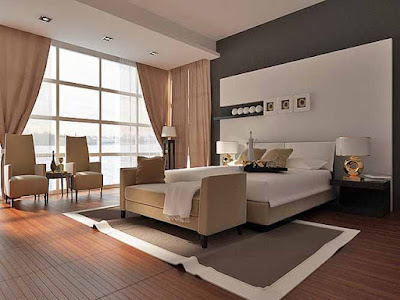 Bedroom-Furniture-Placement-Apartments-2016