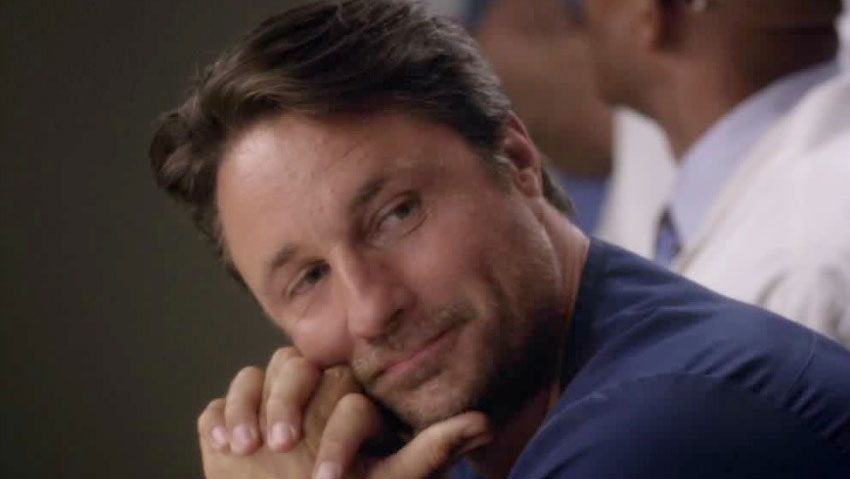 Nathan Riggs (Grey's Anatomy)