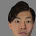 Ito Sho Fifa 20 to 16 face