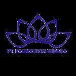 Lowongan Preseller Staff PT. Padmatirta Wisesa
