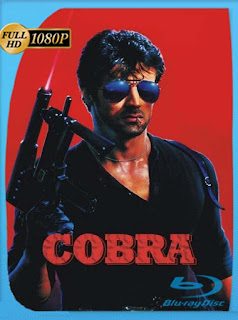 Cobra (1986)HD [1080p] Latino [GoogleDrive] SilvestreHD