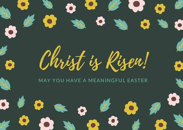 easter images and wishes