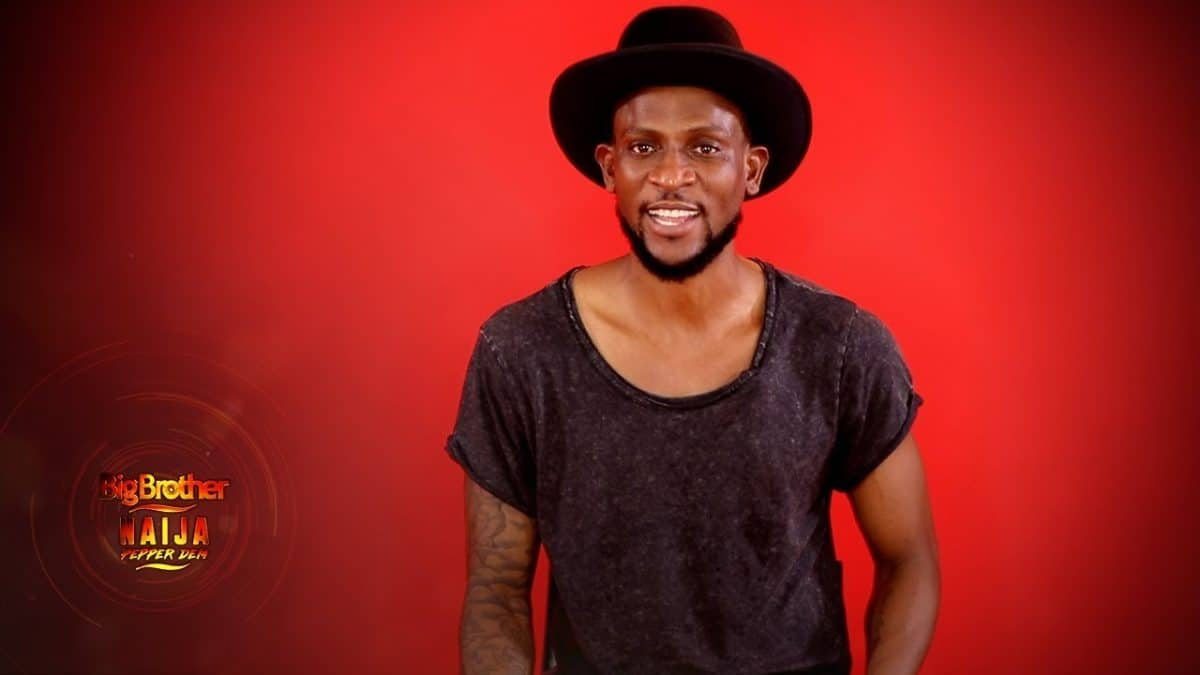 BBNaija: What I Saw in my Dream about Finals, Eviction – Omashola