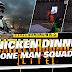 PUBG LITE 2020 • Vikendi • One Man Squad • Chicken Dinner