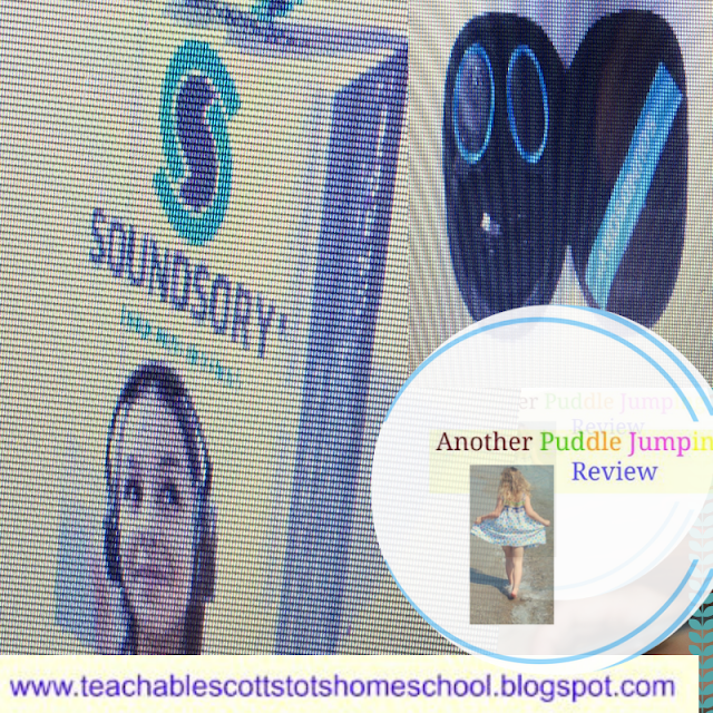 Review, #hsreviews, #soundsory, #autismawareness, #adhd, #forbrain, #autism, #autismspectrumdisorder, #asd, #childrenwithautism, better memory, better attention, improved coordination, Movement-based exercises, Help the brain develop new connections