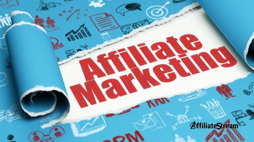 10 Critical Steps To Affiliate Marketing