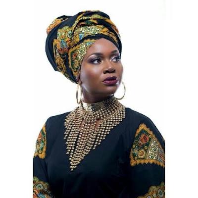 Download mp3 Lizha James - Arrependimento 2018