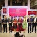 "NIA ชวนชมนิทรรศการ ""Bangkok - Vienna Innovation District Exhibition"" ฉลองความสัมพันธ์ทางการทูตไทย-ออสเตรีย ครบ 150 ปี"