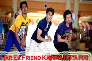 [Most***Popular] Happy Friendship Day Songs List And Lyrics 2017