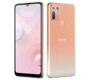 مواصفات إتش تي سي HTC Desire 20 plus ، سعر موبايل/هاتف/جوال/تليفون إتش تي سي HTC Desire 20 plus، الامكانيات/الشاشه/الكاميرات/البطاريه إتش تي سي HTC Desire 20 plus ، مميزات إتش تي سي إتش تي سي +HTC Desire 20