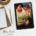 Blog Tour - Circle of the Pack by Jane S. Morrissey