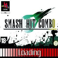 Smash Hit Combo - 2010 - Loading (EP)