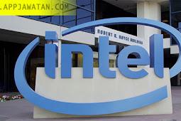 Jawatan Kosong di Intel Technology Sdn. Bhd. – Tahun 2019