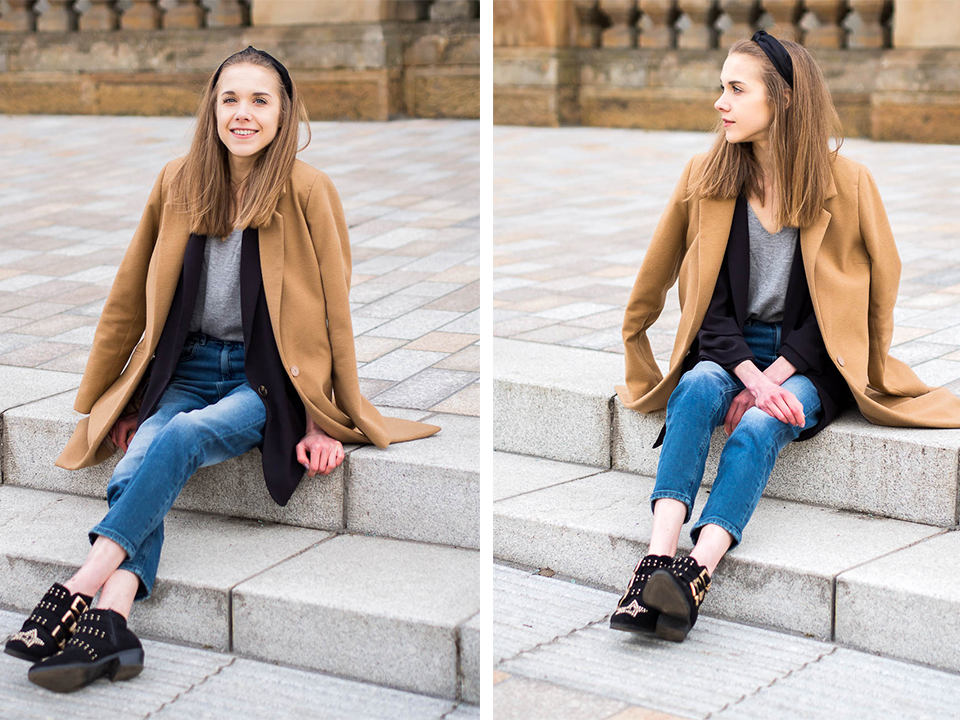 outfit-inspiration-fashion-blogger-glasgow