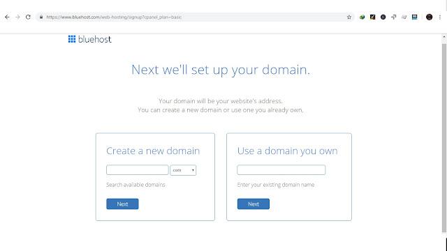 how-to-start-blog-wordpress-2