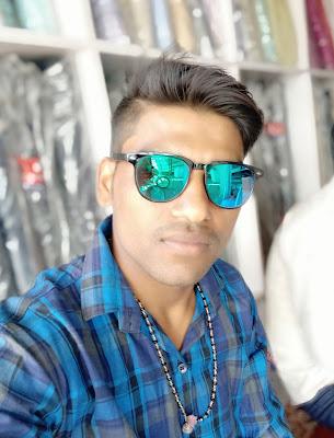 Vindravan Patel, About us Vindravan, Onlinesujhav