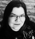 Author Skye Callahan