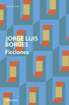 Cuentos de Borges, Narraciones argentinas