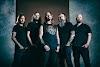 Enslaved lançam vídeo ao vivo