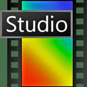 تحميل فوتو فلتر محرر الصور للكمبيوتر