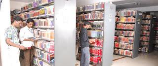 KSRM College of Engineering Tadigotla Kadapa District Fees Format and Ranking Details