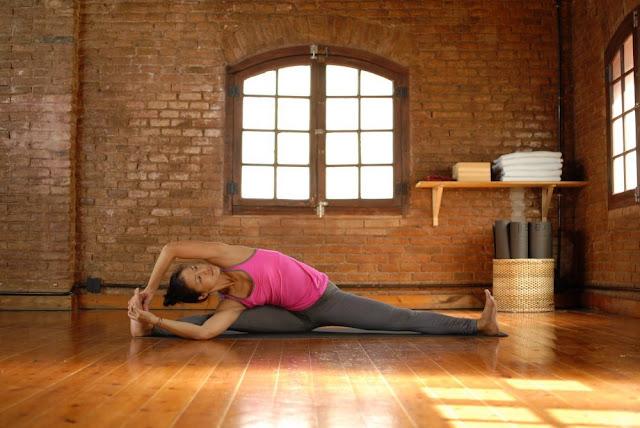 xuan lan, yoga, puravida, emociones, historias, inspiration, lifestyle, mindfulness, slow living, gataflamenca