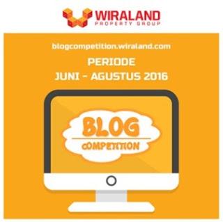 http://blogcompetition.wiraland.com/