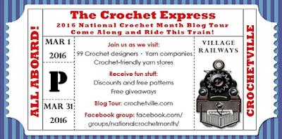 http://crochetville.com/