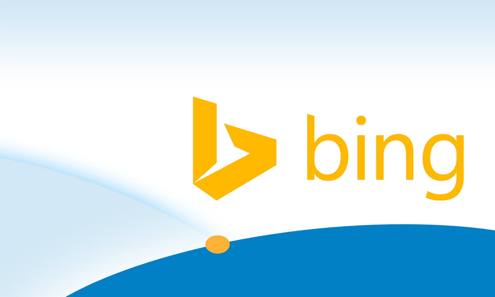 Bing Announces its Own Mobile Friendly Test Program 1