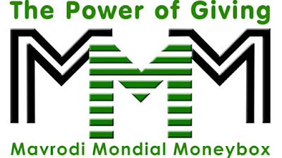 http://naijachiefwhip.blogspot.com.ng/2017/01/mmm-nigeria-releases-2017-rules-ahead.html