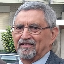 Dr. Jorge Carlos Fonseca _____ (4.º PR - 2011-2021)