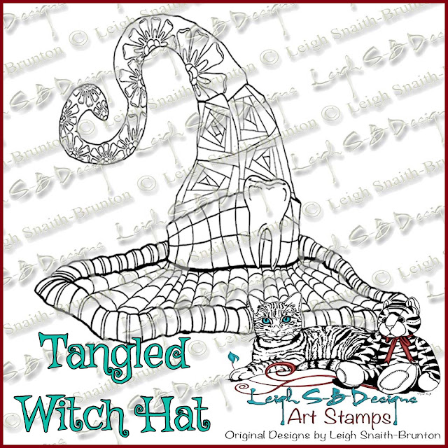 https://www.etsy.com/listing/544469326/tangled-witch-hat-whimsically-dark-digi?ga_search_query=tangle&ref=shop_items_search_5