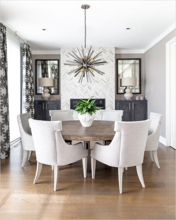 Dining Room Wall Decor Ideas Home Interior Exterior Decor Design Ideas