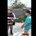 """[VÍDEO]Enquanto isso na Bahia, mais um """" inventor """" é preso pela PM"""