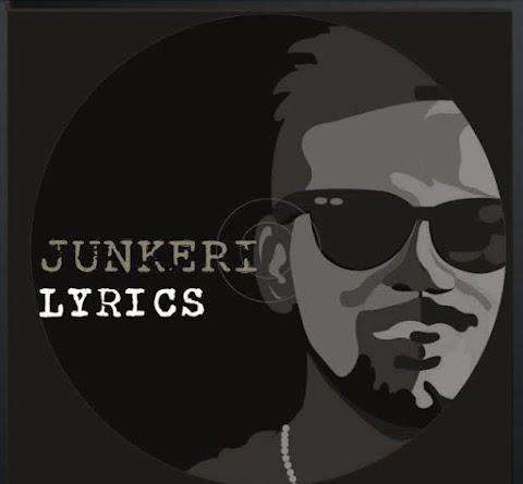 Junkeri Lyrics -  Bipul Chettri (English+नेपाली) | Bipul Chettri Songs Lyrics, Chords and Tabs | Neplych
