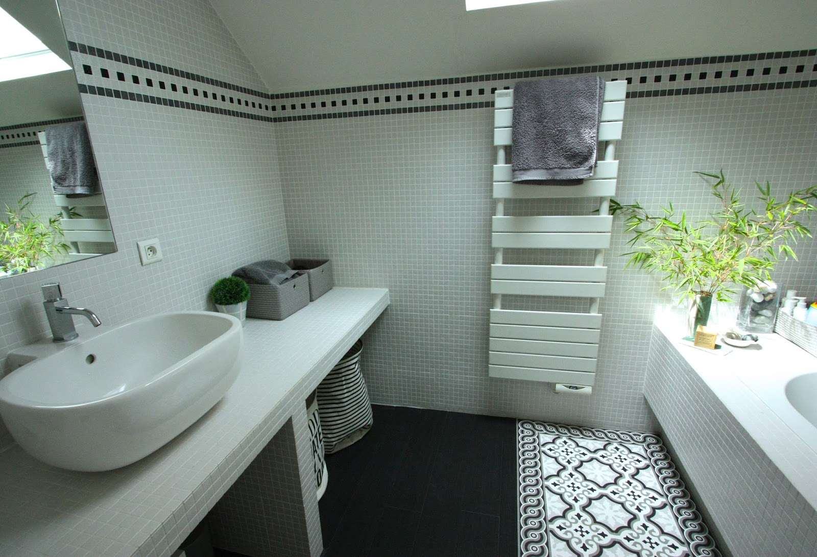 un nouveau regard l 39 objet du d sir. Black Bedroom Furniture Sets. Home Design Ideas