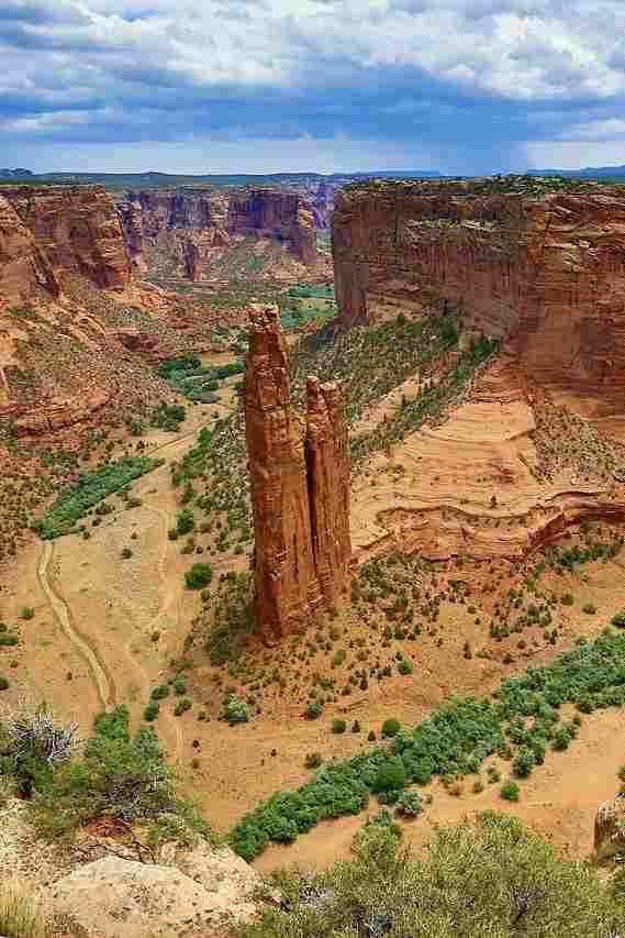 top 10 tourists attractions in arizona, canyon de chelly, canyon de chelly national monument, tours of canyon de chelly, canyon de chelly tours, camping at canyon de chelly, camping in canyon de chelly, canyon de chelly camping, weather in canyon de chelly, is arizona a desert, arizona dream, arizona king snake, arizona game and fish department, arizona eye specialists, arizona places to visit, arizona phoenix, arizona cardinals, arizona, arizona lottery, arizona diamondbacks, arizona time, arizona tucson, arizona state university, arizona university, arizona map, arizona coyotes, arizona weather, arizona phoenix weather, arizona time zone, arizona football, arizona yuma, arizona gilbert, arizona movie, arizona republic, arizona mills, arizona cities, arizona wave, arizona zervas, arizona grand resort, arizona tea, arizona zip codes, arizona flag, arizona biltmore, arizona national parks, arizona grand canyon, arizona wildcats, arizona fire, arizona robbins, arizona population, arizona iced tea, arizona green tea, arizona airport, arizona time now, arizona department of revenue, arizona jeans, arizona department of transportation, arizona lake, arizona abbreviation, arizona temperature, arizona area code, arizona yes, arizona governor, arizona desert, arizona cactus, arizona capitol, arizona band, arizona medical board, arizona crater, arizona time right now, arizona memorial, arizona bark scorpion, arizona for rent, arizona oncology, arizona visiting places, arizona living cost, arizona mountains, arizona grey's anatomy, arizona jean co, arizona hotels, arizona museum of natural history, arizona restaurants, arizona department of health services, arizona 12 news, arizona 88, arizona local time, arizona brace, arizona landscape, arizona attractions, arizona state university ranking, arizona beach, arizona quotes, arizona weather in december, arizona highways, arizona university ranking, arizona business entity search, arizona facts, arizona river, arizona tribe, ari