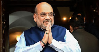 india-proud-army-amit-shah