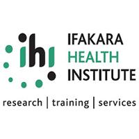 6 Interns Opportunities at Ifakara Health Institute (IHI)